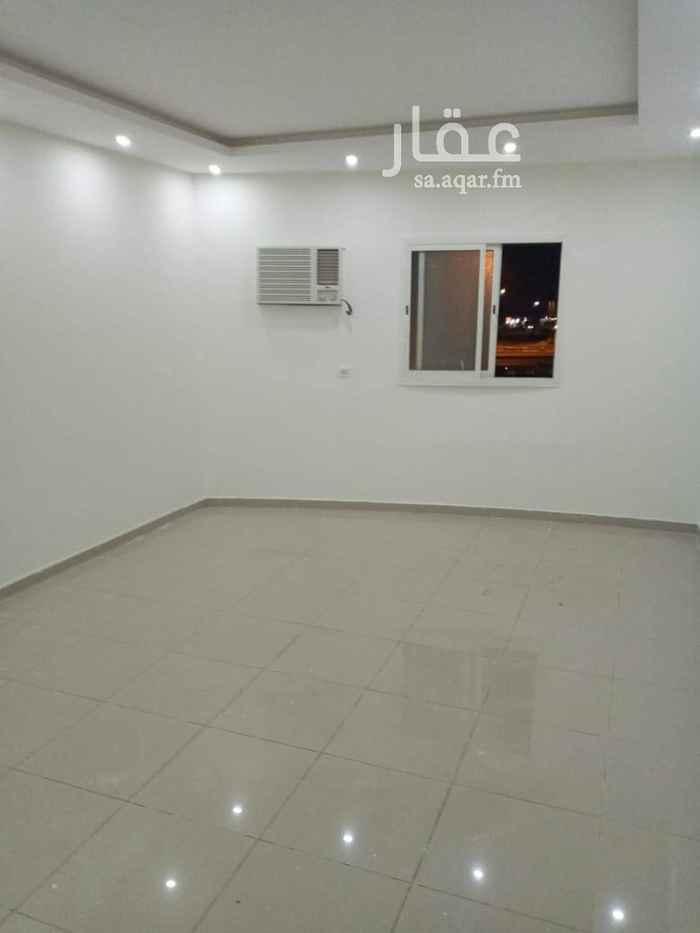 شقة للإيجار في طريق عثمان بن عفان ، الرياض ، الرياض
