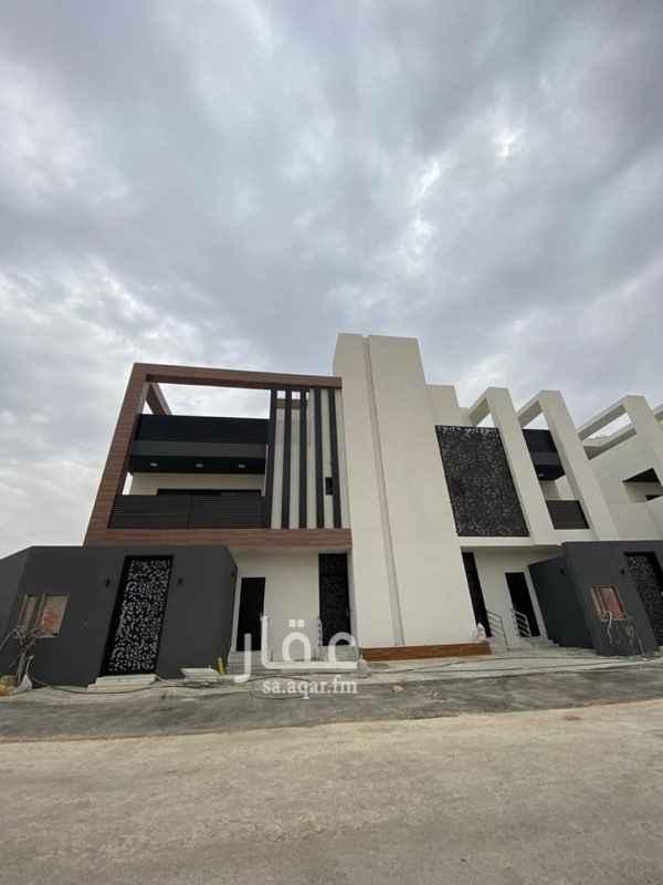 دور للبيع في الرياض ، حي القيروان ، الرياض