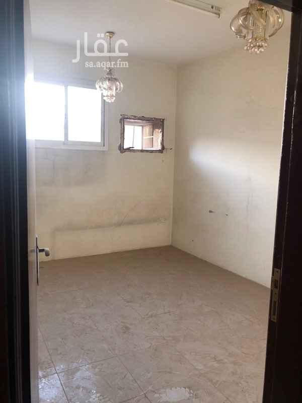 شقة للإيجار في شارع عثمان القاضي ، حي اليمامة ، الرياض ، الرياض
