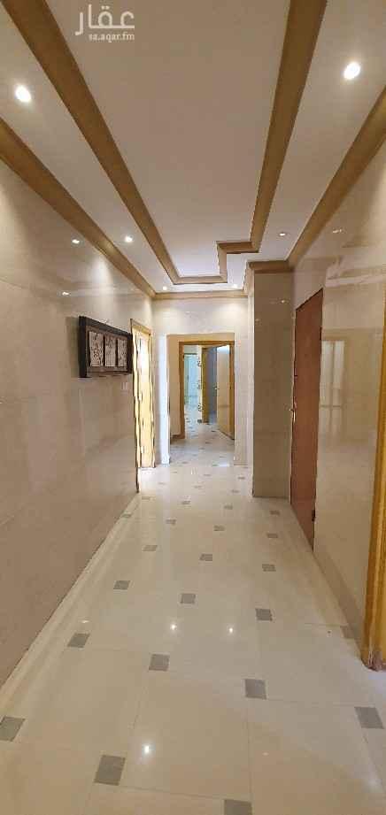 شقة للإيجار في شارع محمد بن اياس ، حي السويدي الغربي ، الرياض ، الرياض