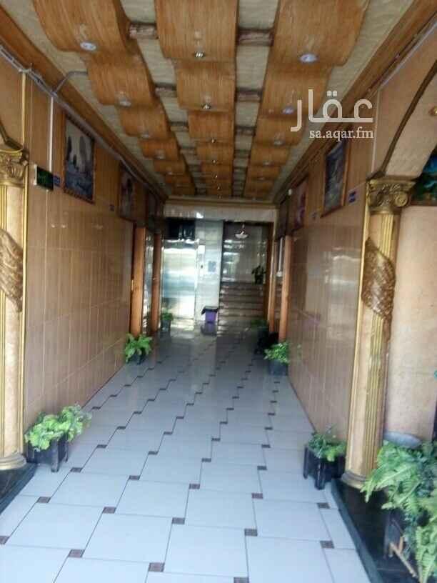 شقة للإيجار في شارع مليلة ، حي النهضة ، الرياض ، الرياض