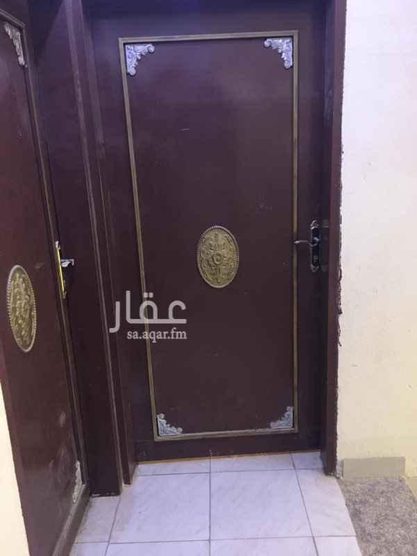 شقة للإيجار في شارع المحيط ، حي النظيم ، الرياض ، الرياض