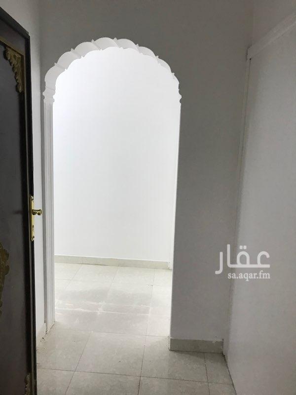 شقة للإيجار في شارع حسان بن النعمان ، حي الاسكان ، الرياض ، الرياض