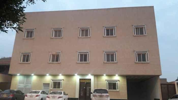 شقة للإيجار في شارع جرير ، حي جرير ، الرياض