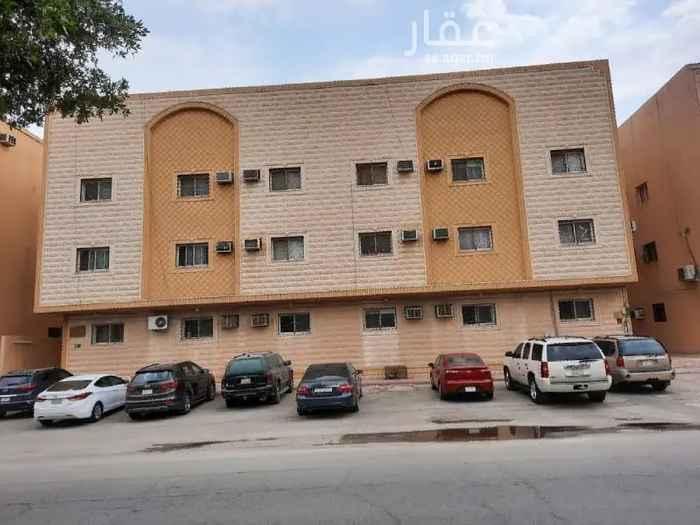 شقة للبيع في شارع المطر ، حي الفيحاء ، الرياض ، الرياض