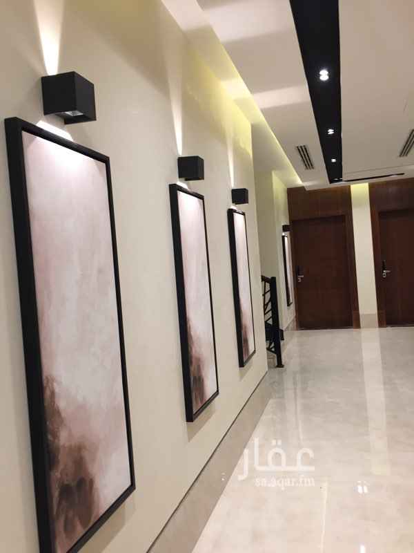 شقة للبيع في شارع الدهناء ، الرياض ، الرياض