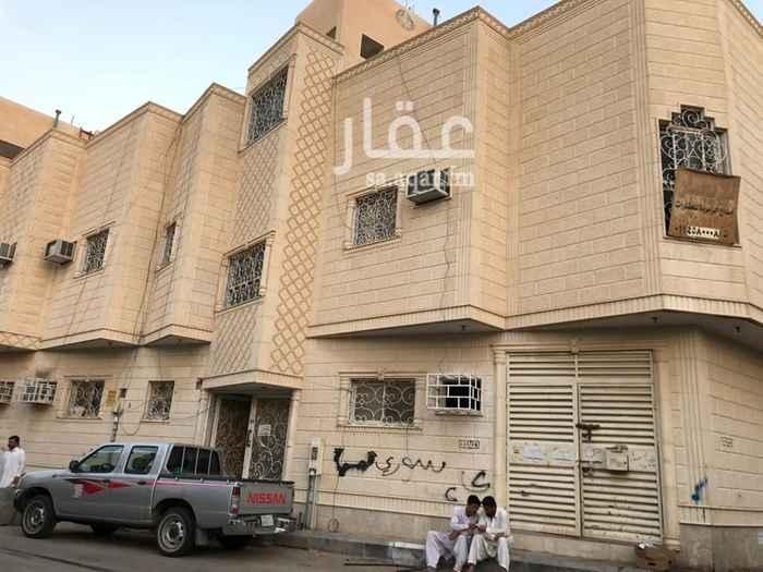 شقة للإيجار في شارع بدوة ، حي سلطانة ، الرياض ، الرياض