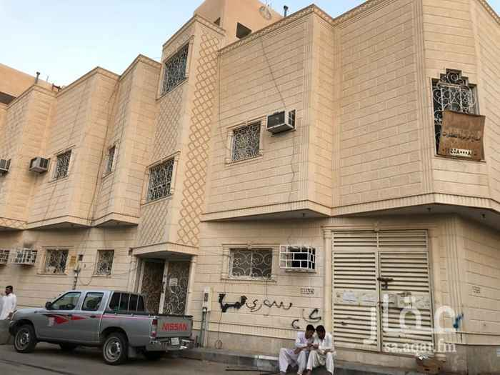 شقة للإيجار في شارع شبيب الليثي ، حي سلطانة ، الرياض ، الرياض