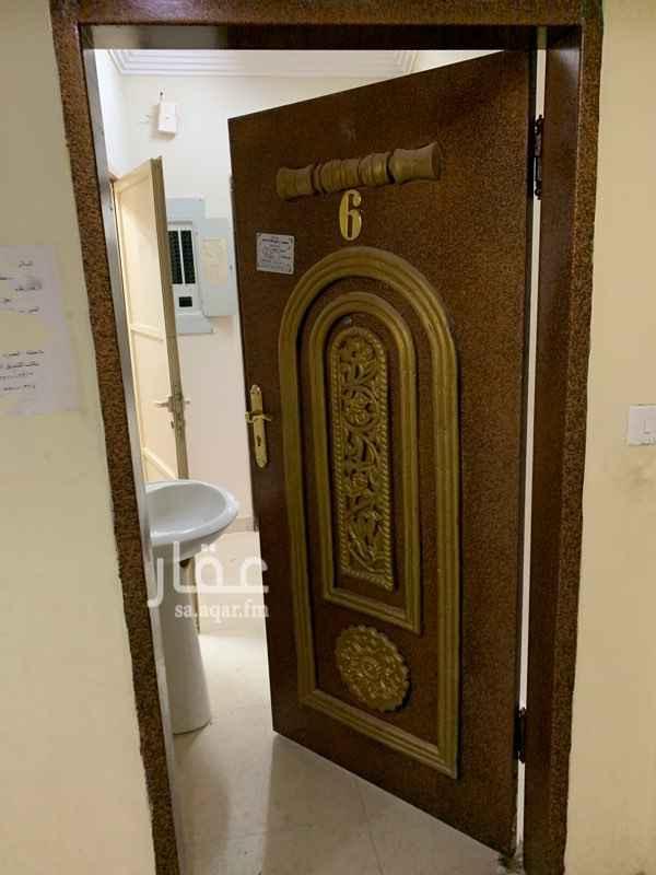 شقة للإيجار في شارع قطن بن ربيعة ، حي العقيق ، الرياض