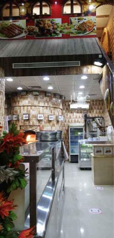 محل للبيع في شارع الحسام ، حي هجرة لبن ، الرياض ، الرياض