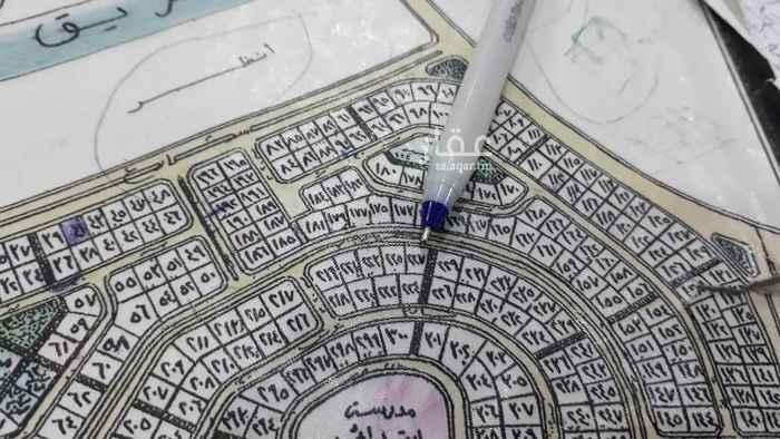 أرض للبيع في طريق الملك فهد ، الخبر