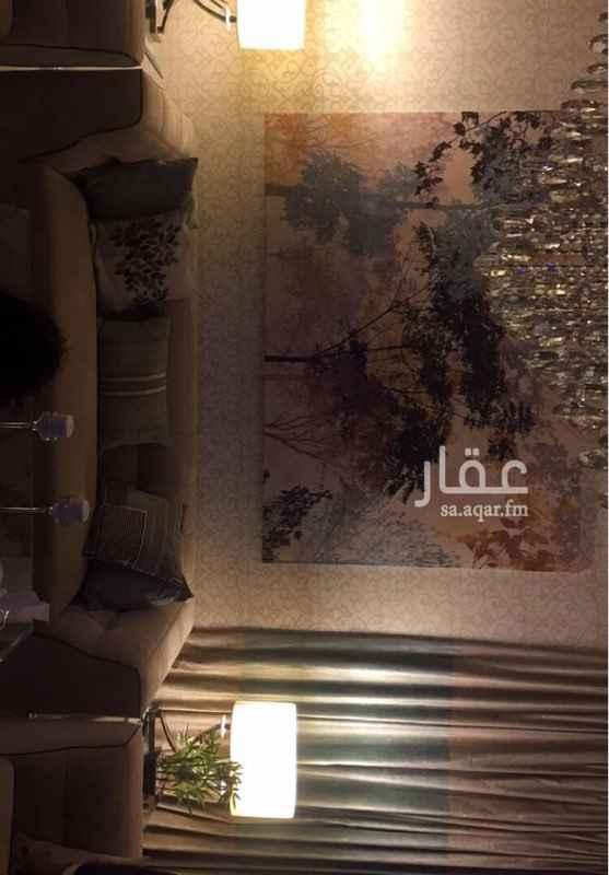 شقة للبيع في أبراج الهلال - برج 3 ، طريق الملك عبدالله ، جدة