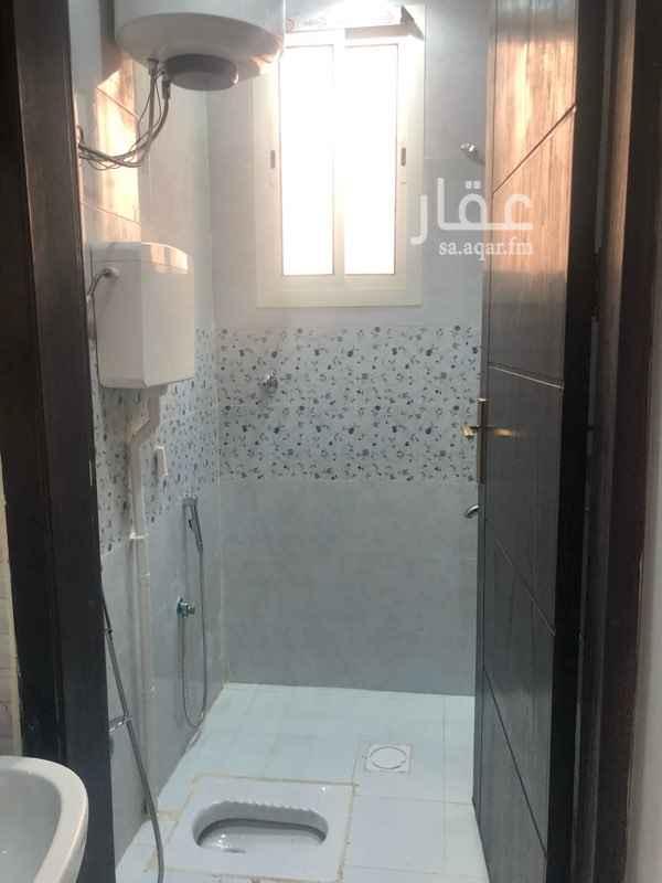 شقة للإيجار في شارع عقبه بن عثمان بن خلده ، حي العوالي ، الرياض ، الرياض