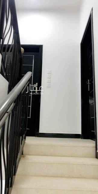 شقة للإيجار في طريق ابن تيمية الفرعي ، حي بدر ، الرياض