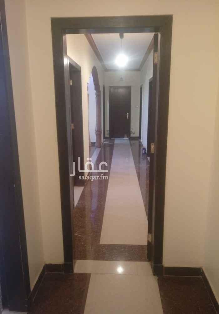 شقة للإيجار في شارع المشرق ، حي ظهرة لبن ، الرياض