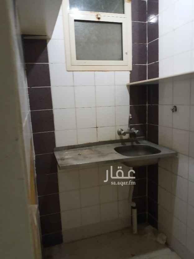 شقة للإيجار في حي ، شارع ابن ابي معاوية الانصاري ، حي الجرادية ، الرياض ، الرياض