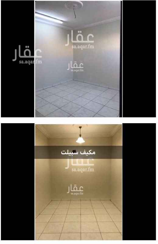 غرفة للإيجار في حي الدار البيضاء ، الرياض ، الرياض