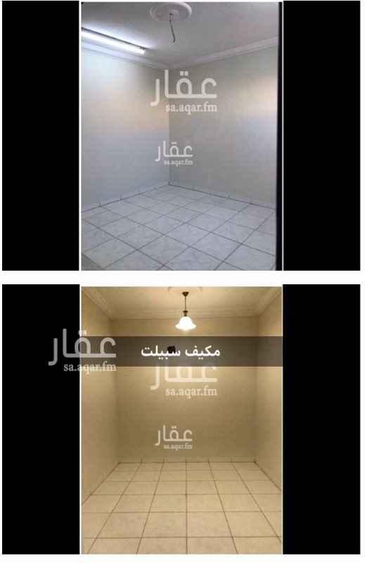 غرفة للإيجار في شارع محمد رشيد رضا ، حي الدار البيضاء ، الرياض ، الرياض