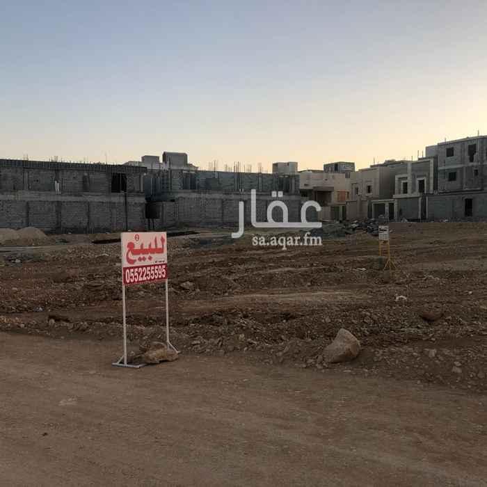 أرض للبيع في طريق السيل الكبير ، الرياض ، الرياض