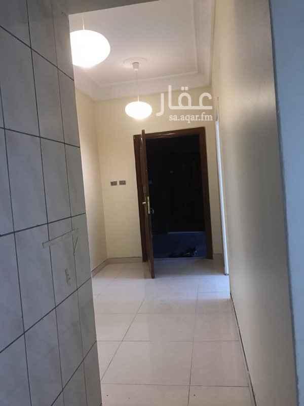 شقة للإيجار في شارع زياد القرطبي ، حي الربوة ، جدة ، جدة