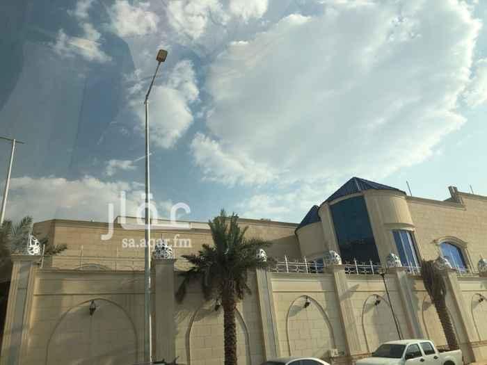 فيلا للبيع في شارع الفريدة ، حي ظهرة لبن ، الرياض ، الرياض