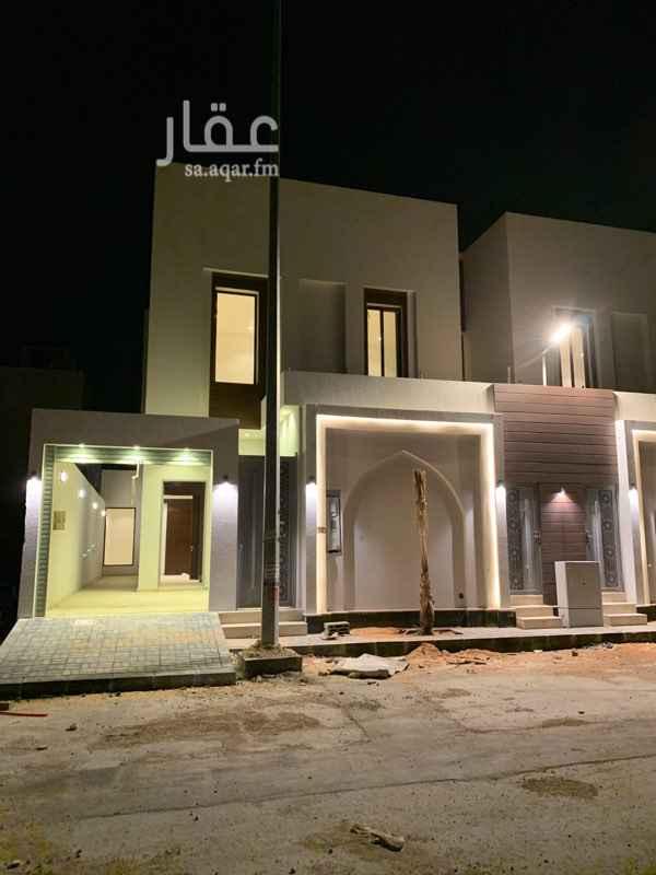 فيلا للبيع في شارع جبل الترك ، حي النرجس ، الرياض ، الرياض