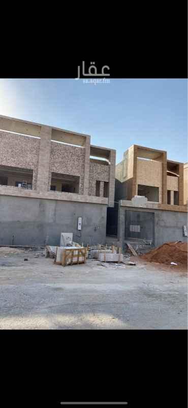 فيلا للبيع في شارع الخفجي ، حي هجرة لبن ، الرياض ، الرياض