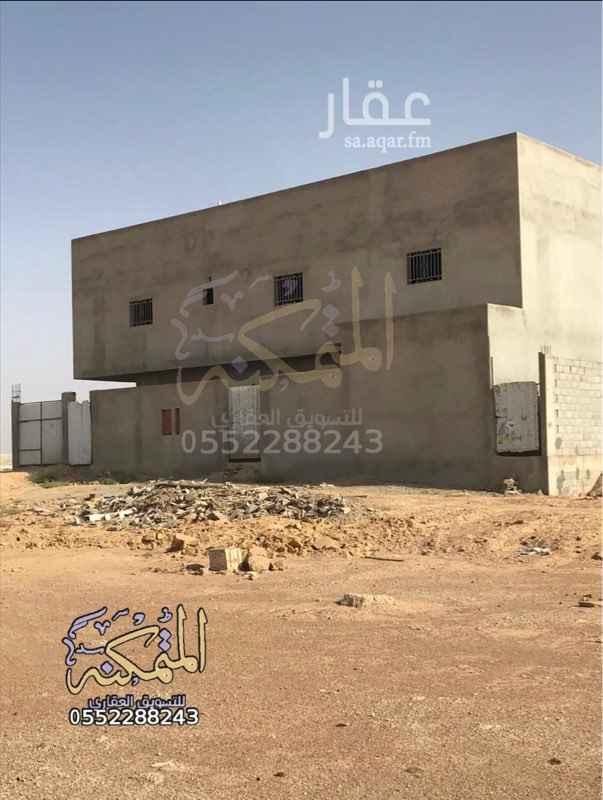 فيلا للبيع في ضاحية نمار ، الرياض ، الرياض
