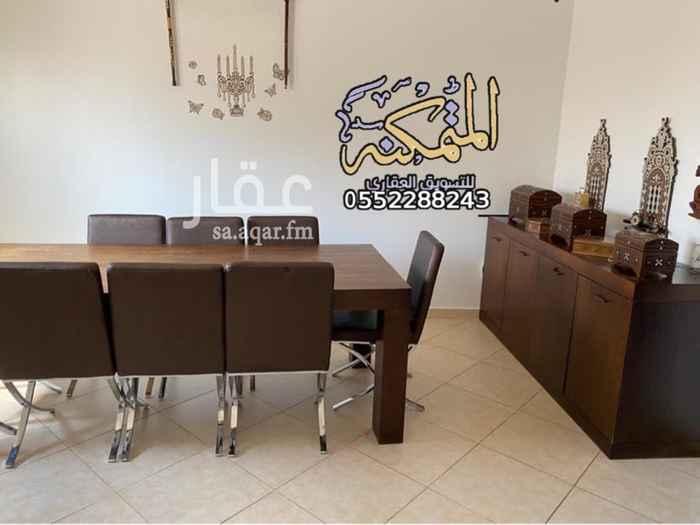 شقة للبيع في شارع الوادي ، حي لبن ، الرياض ، الرياض
