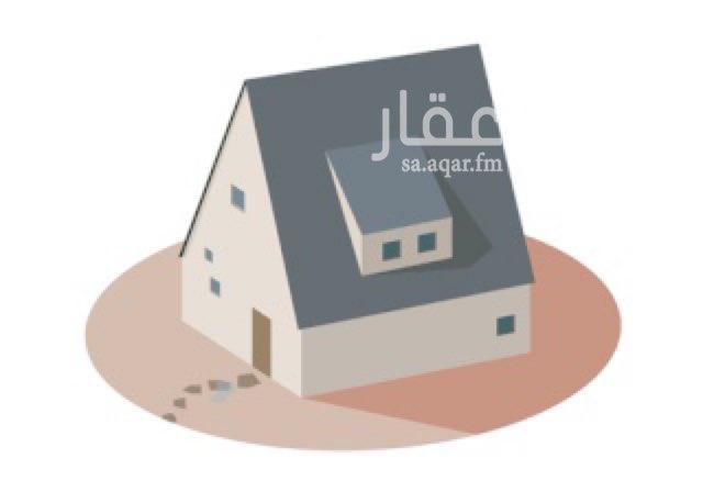 بيت للبيع في شارع 17 ا ، حي طيبة ، الدمام ، الدمام