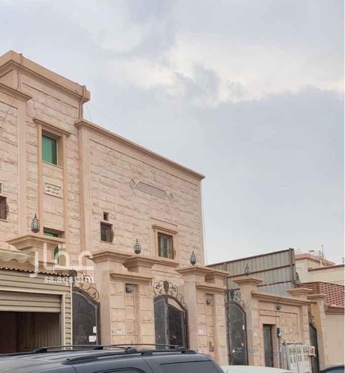 عمارة للبيع في شارع عتبة بن عمرو الانصاري ، حي أحد ، الدمام ، الدمام