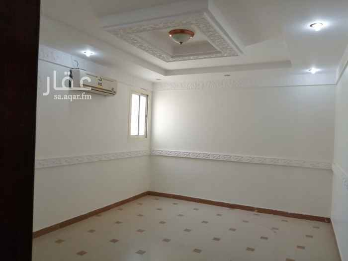 شقة للإيجار في شارع تيماء ، حي الدار البيضاء ، الرياض ، الرياض