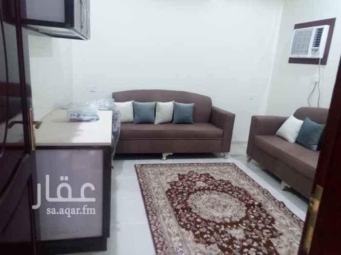شقة للإيجار في شارع الامام مسلم الفرعي ، حي السلام ، المدينة المنورة