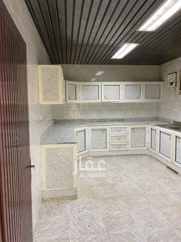 شقة للإيجار في شارع ابو الطيب الطبرى ، حي العريض ، المدينة المنورة ، المدينة المنورة