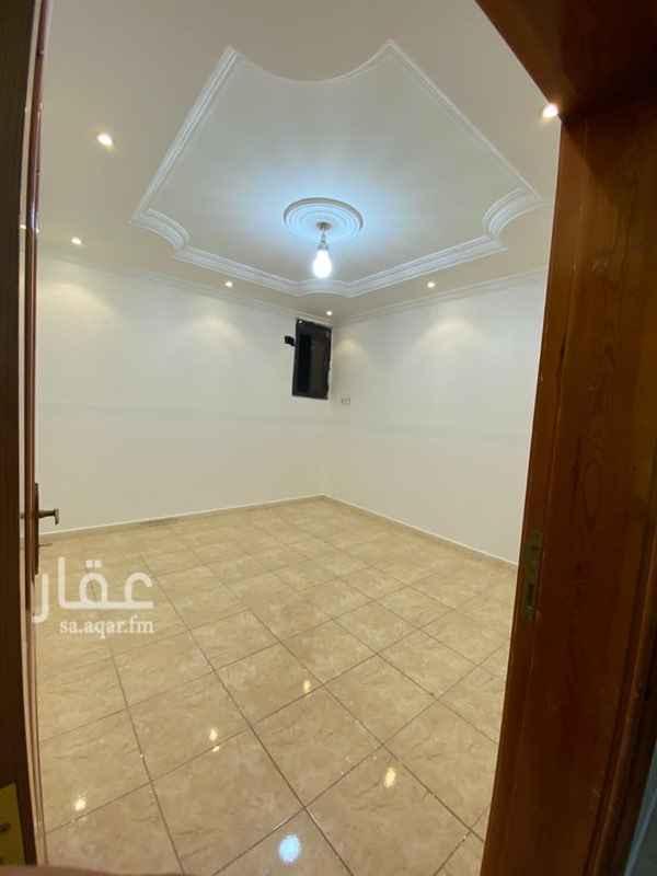شقة للإيجار في شارع الامام مسلم الفرعي ، حي السلام ، المدينة المنورة ، المدينة المنورة