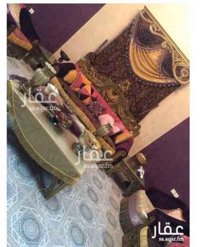 فيلا للبيع في شارع احمد بن مغيث ، حي العقيق ، الرياض ، الرياض