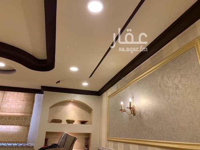 شقة للبيع في شارع ابن طولون ، حي الشفا ، الرياض ، الرياض