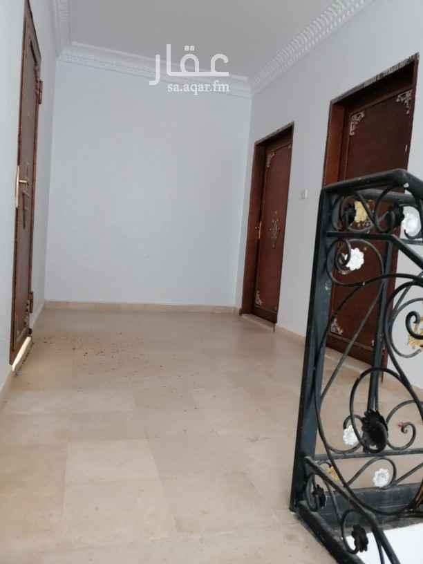 شقة للإيجار في حي أحد ، الرياض ، الرياض