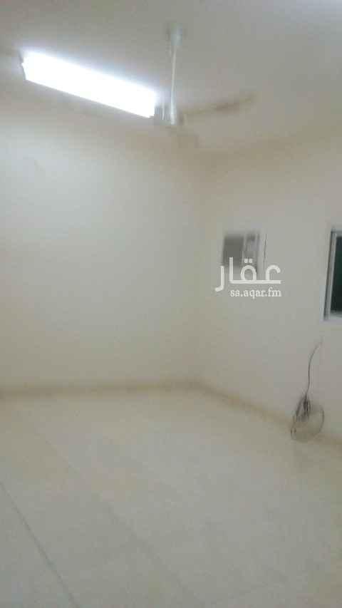 دور للإيجار في شارع المرصاد ، حي العقيق ، الرياض ، الرياض