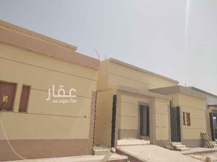 فيلا للبيع في شارع مسلة ، حي بدر ، الرياض ، الرياض
