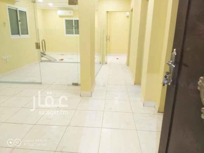مكتب تجاري للإيجار في شارع المصانع ، حي الحمراء ، الرياض ، الرياض