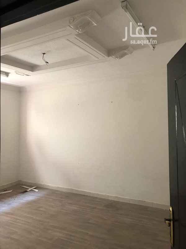 شقة للإيجار في شارع الخيالة ، حي السعادة ، الرياض ، الرياض