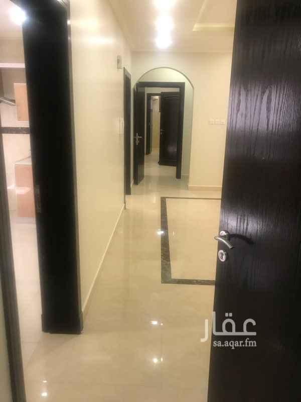 شقة للإيجار في شارع الحسين بن غياث ، حي المنار ، الدمام ، الدمام