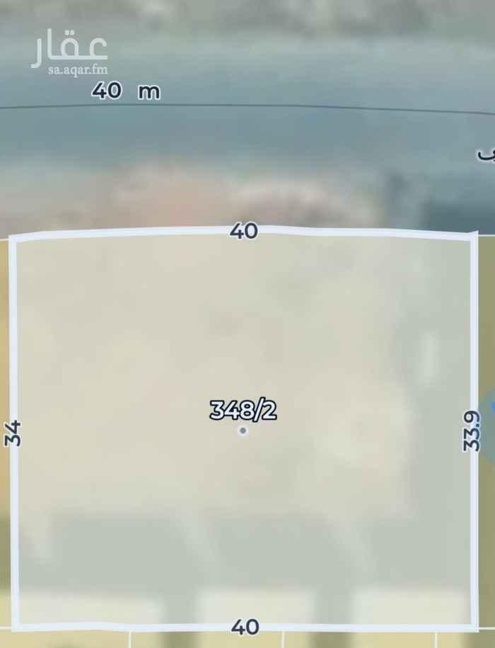 أرض للإيجار في شارع البيان ، حي الشرق ، الرياض ، رماح