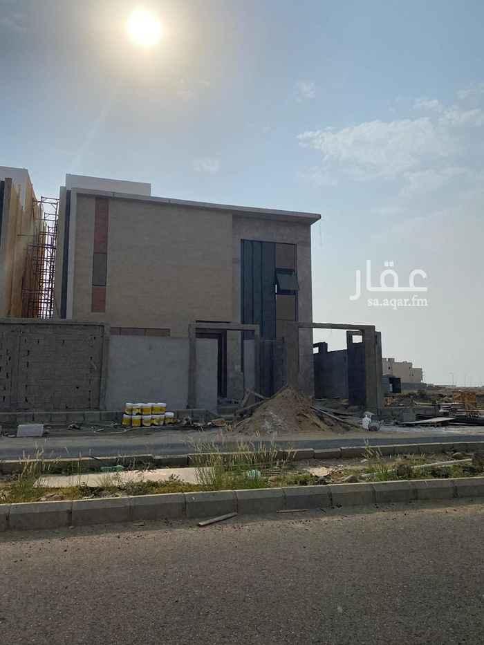 فيلا للبيع في شارع ابراهيم بن عرفه ، حي الجامعة ، جدة ، جدة