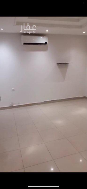 شقة للإيجار في شارع المجمعة ، حي الربيع ، الرياض ، الرياض