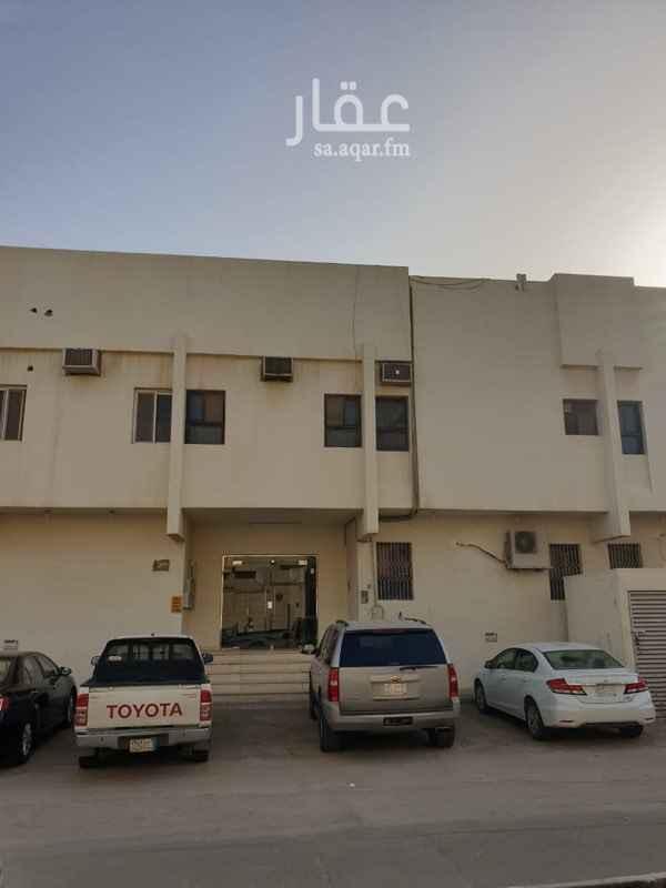 شقة للإيجار في شارع الامير تركي بن عبدالعزيز الثاني ، حي المروج ، الرياض ، الرياض
