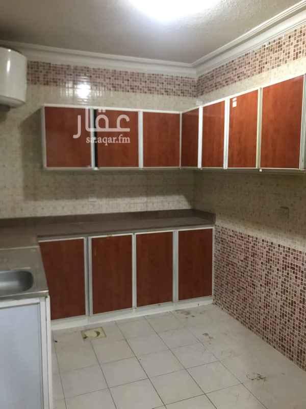 شقة للإيجار في شارع الحدباء ، حي الملقا ، الرياض ، الرياض