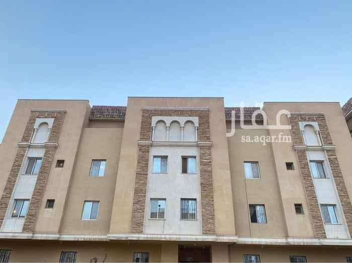 شقة للبيع في شارع وادي اللحام ، حي غرناطة ، الرياض ، الرياض