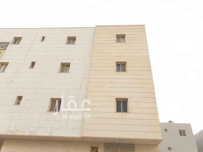 شقة للإيجار في شارع السعادات ، حي الملقا ، الرياض ، الرياض